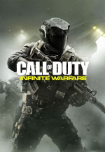 Call_of_Duty_-_Infinite_Warfare