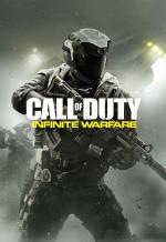 Call_of_Duty_-_Infinite_Warfare