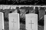 British-cemetery-world-war