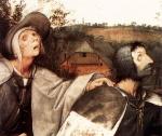Bruegelblindleadingtheblind