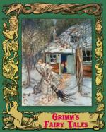 Grimm-rackham-en