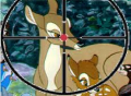 Bambi'sMother