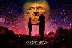 Brigsby-bear2