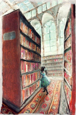 GirlLibrary