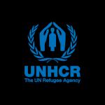 UNHCR-