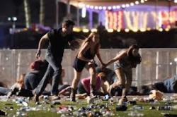 Vegas Shooting2