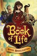 BookOfLife2