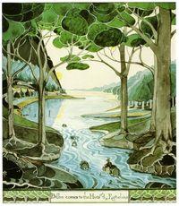 Hobbit-raft-elves