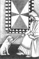 POD-Healer and the dog-blog size