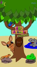 Abc-animals-animated