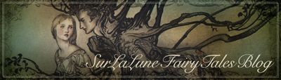 Surlalune_header