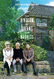 KIngdomofDreamsMadness