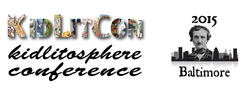 KidLitOSphereCOnf2015