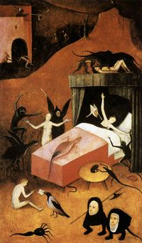 Hieronymus_Bosch_-_Last_Judgment_(fragment_of_Hell)