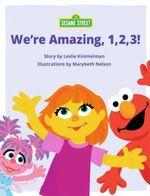 Autismstorybookcover