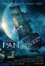 PAN Poster2015