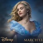 DisneyCinderella