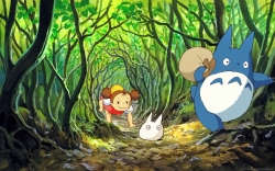 MyNeighborTotoro-crawling-through-bush