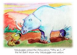 Why rhinoBlog102016