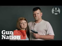 Gun Nation cover