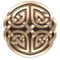Celtic-shield-knot