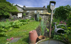 Beatrix Potterlake-district-cottages-hill-top-