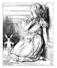 AliceGrownBigTenniel