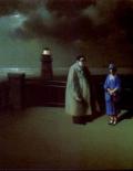 Maigret Sowa