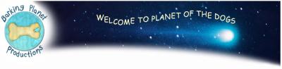PlanetDogswebhdr