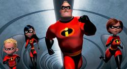 Incredibles-3