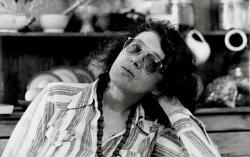 AngelaCarter-early 70's