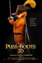 -Puss_in_Boots MoviePoster