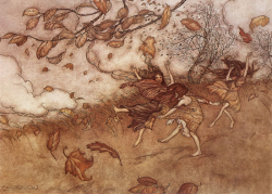 Autumn-Fairies-Rackham-L