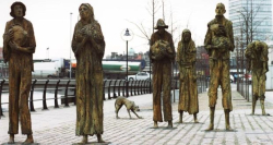 Famine-Memorial2-in-Dublin