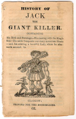 Chapbook_Jack_the_Giant_Killer