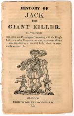 Chapbook_Jack_the_Giant_Killer