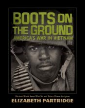 _boots-on-the-ground-Patridge