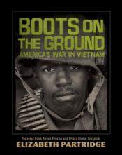 _boots-on-the-ground-Patridge