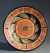 Earthsea pottery