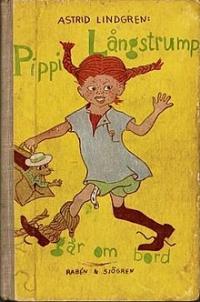 Pipi Cover