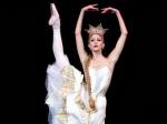 Humpbacked Horse Narinsky Ballet.jpg2