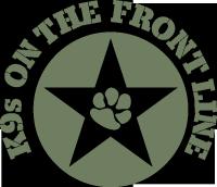 K9sontheFrontline_Logo_Circle_nobkgnd