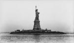 Statue-of-liberty-10