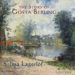 Gosta-Berling (1)