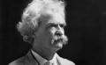 Mark Twain.jpg2