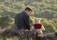 Christopher-Robin