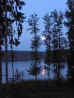 RaaseporiMoon-Lohja-summer2013 028