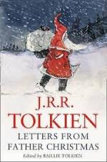 TolkienXmasBookCover