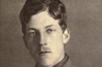 Charles_Hamilton_Sorley Poet WW1