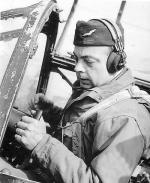 Antoine-de-Saint-Exupérys-P-38